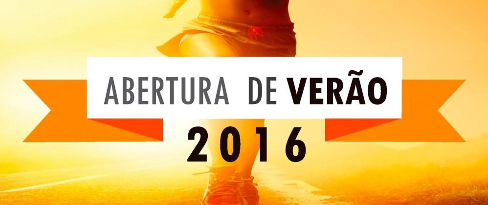 Domingo será dia de muitas atividades no Português