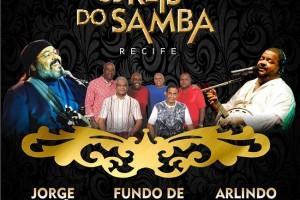 Samba_materia