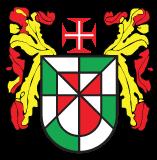 logo-portugues