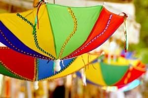 carnaval-olinda