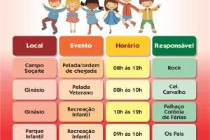 Dia_das_Criancas_no_Clube_Portugues