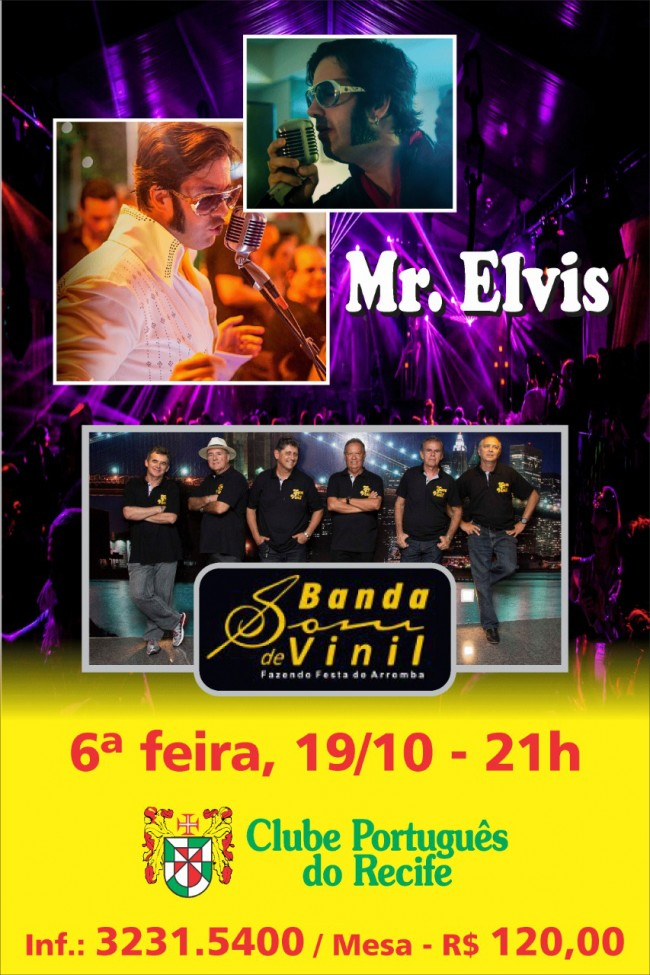 Mr_Elvis_e_Banda_Som_de_Vinil