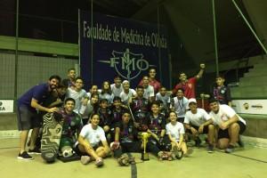Brasileiro Sub-15 (10)