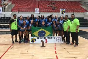 Campeonato Sul Centro Americano (3)