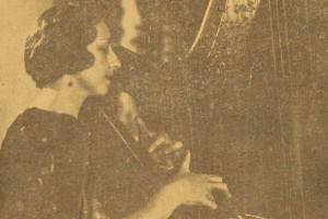lea-bach-pianista-internacionmal-dm04abril1936